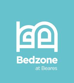 bedzone