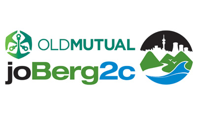 Old Mutual Joberg2c 2018 Update