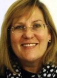 Janine Rech