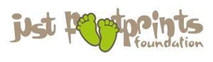 just_footprints