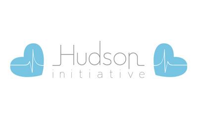 The Hudson Initiative