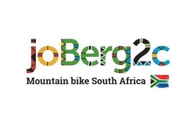 Ride joBerg2c 2019