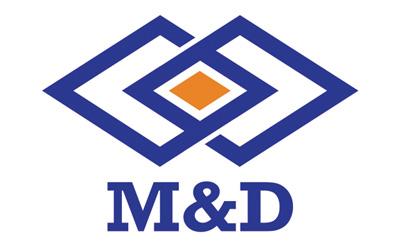 M&D Construction