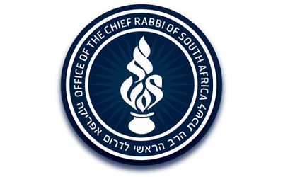 The Office of the Chief Rabbi