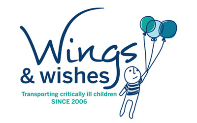 Wings and Wishes