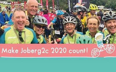 Joberg2c 2020